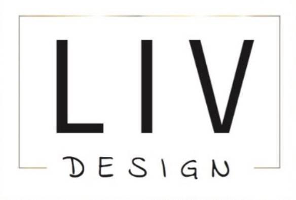 LIV design