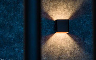 Hoe ontwikkel je een goed lichtplan?