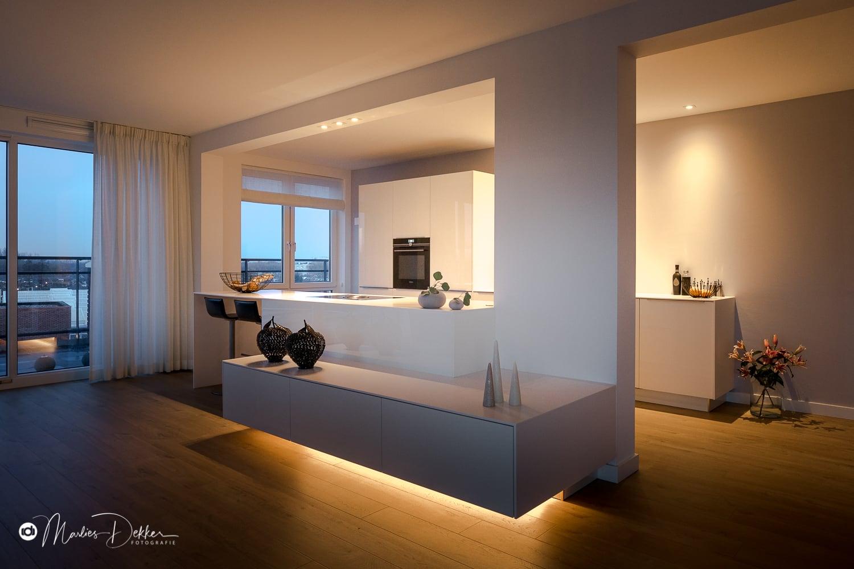 LIV design interieur