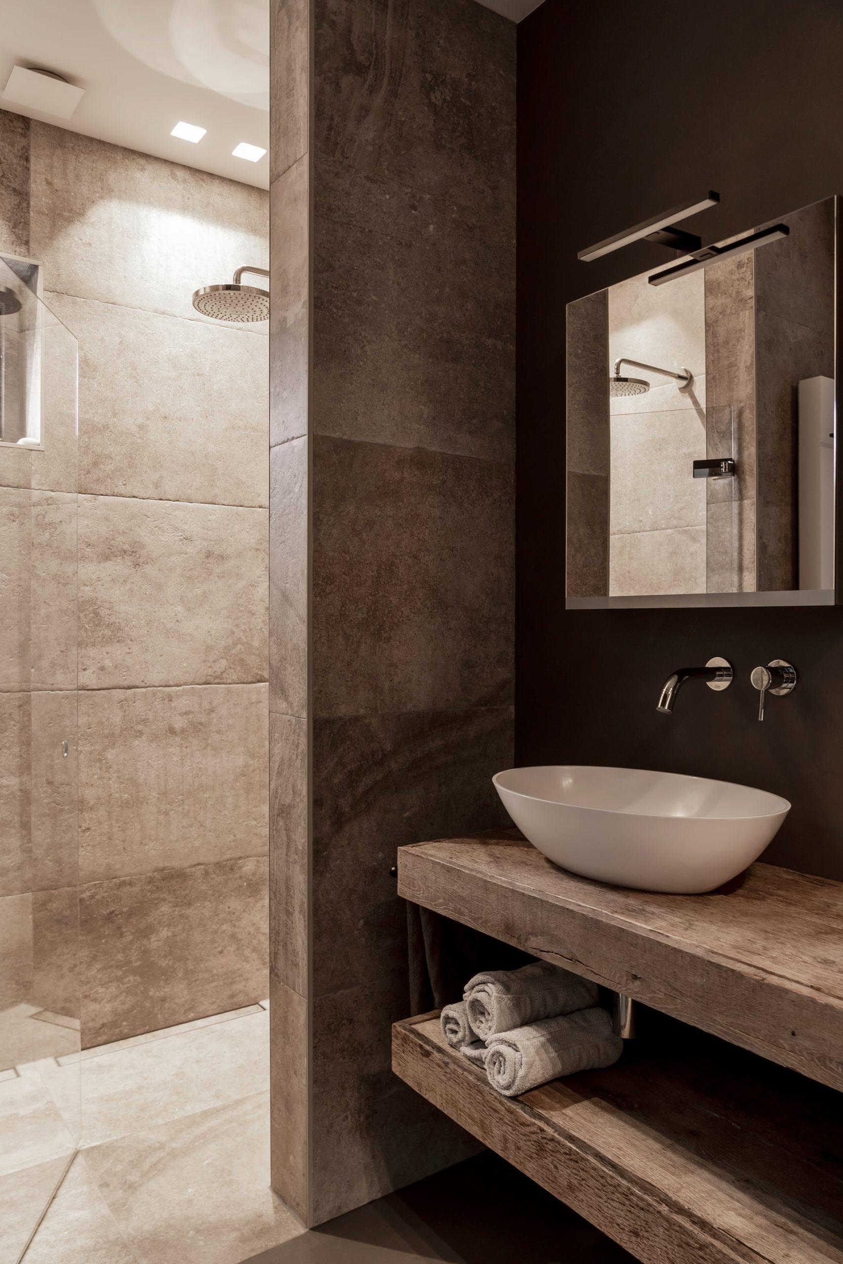 LIV design - Interieur ontwerp